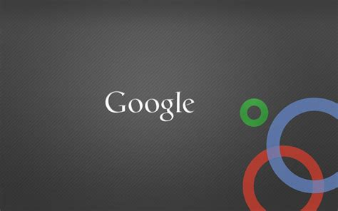 google wallpaper background image wallpapers google desktop backgrounds