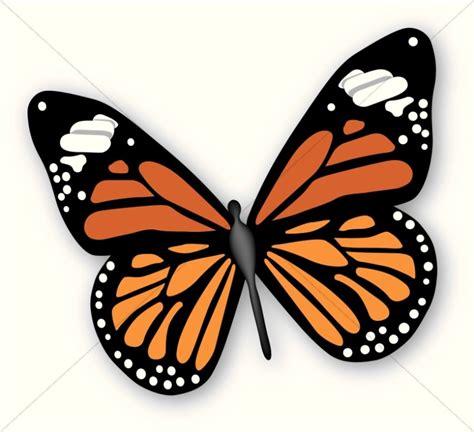 clipart graphics butterfly clipart graphics images sharefaith clipartix