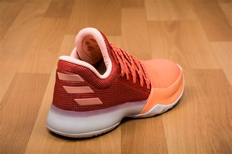 adidas harden vol  shoes basketball sporting goods
