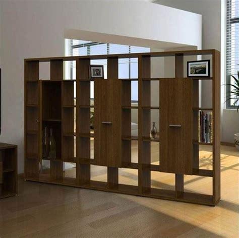 Divider Bookcase Vantaggi Dei Pannelli Multistrato Materiali Per