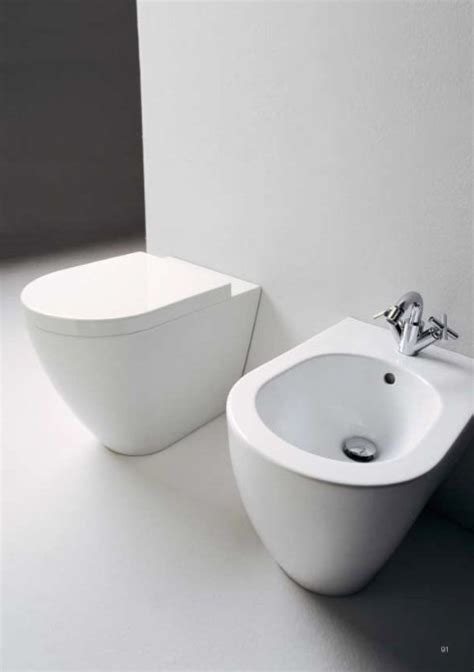 flaminia bagno miscelatori flaminia sanitari bagni