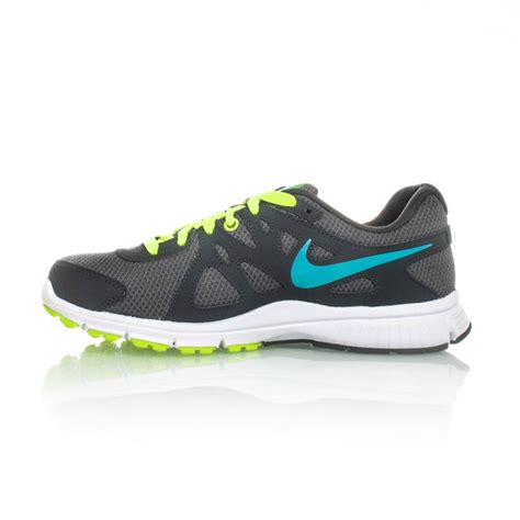 teal running shoes nike revolution 2 msl womens running shoes grey