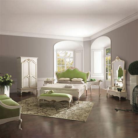 bedroom dressing mirror white louis reproduction bedroom dressing mirror