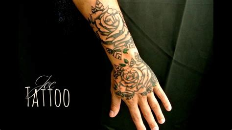 henna tattoo zwickau 100 feminine tattoos designs 25 trending name