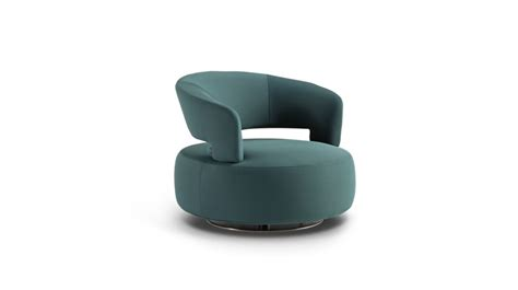Attrayant Tables Basses Roche Bobois #9: 2015-04-27_15-13-02_Atoll_fauteuil_liste1?op_sharp=1