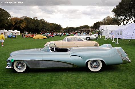 1951 buick lesabre 1951 buick lesabre concept images photo 51 buick lesabre