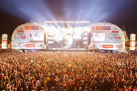 House Music Festivals Europe 28 Images Top 10 European Music Festivals On The Beach Checkin