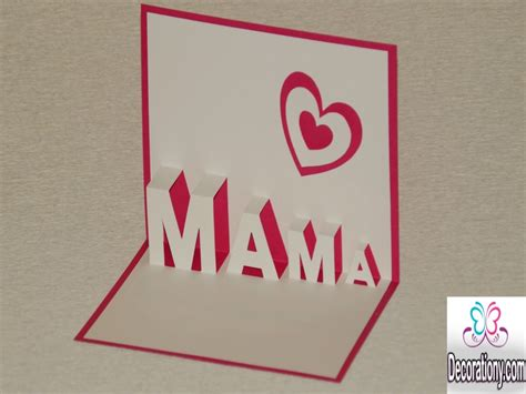 Mothers Day Gift Card Ideas - mothers day cards ideas new invitations near me