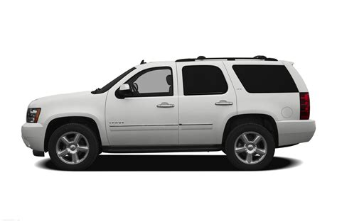 how does cars work 2011 chevrolet tahoe transmission control 2011 chevrolet tahoe price photos reviews features