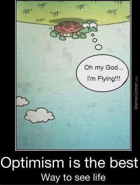 god im flying meme turtle life quotes