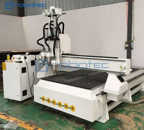ats cnc wood routercnc woodworking machinecnc milling