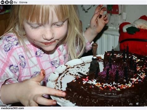 alimenti lipidici acetone nei bambini e negli adulti sintomi cause e rimedi