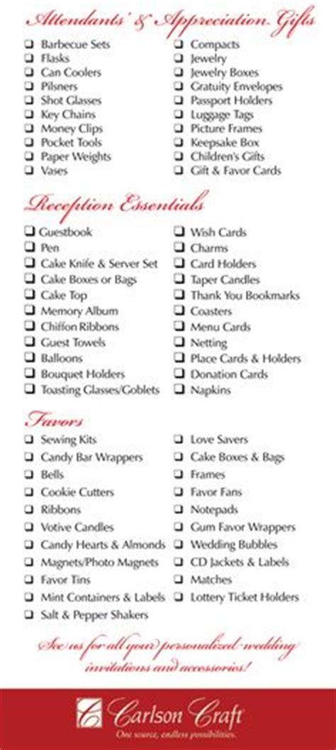 printable wedding flower checklist coborn s blog free printable wedding flower checklist