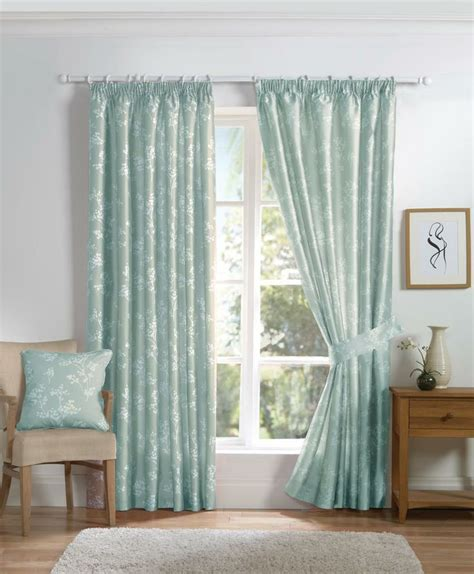 best ready made curtains uk 17 best images about ready made curtains on pinterest