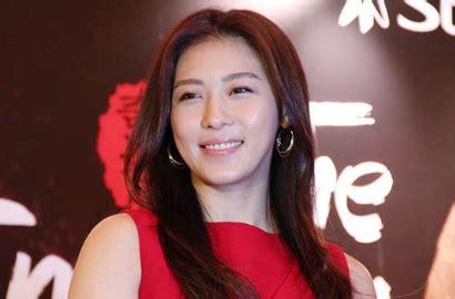 Ff Seokyu Seohyun Hamil Muda Ha Ji Won Tak Keberatan Pacaran Dengan Pria Lebih Muda
