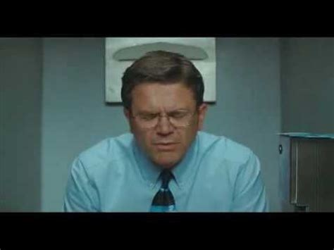 girl explodes in bathroom stall bad teacher funniest toilet scene youtube