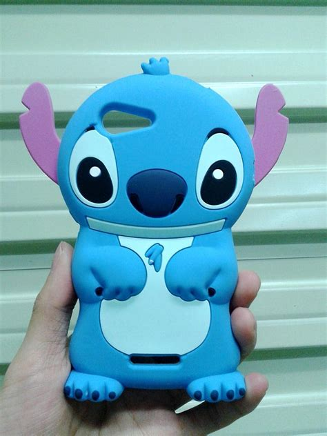 Silicon Casing Softcase 3d Sony Xperia M M2 M5 3d stitch soft silicone back cover for sony xperia j st26i e3 e4 z1 z2 z3