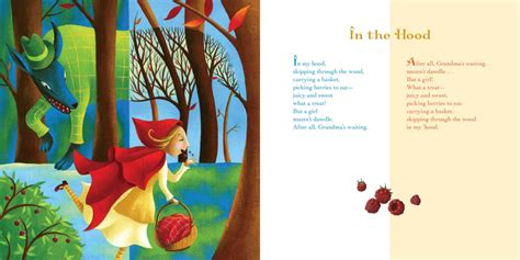mirror picture book books 4 learning picture book poetry mirror mirror by