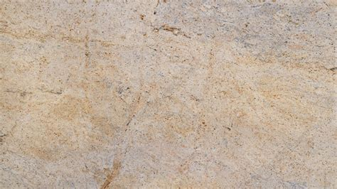 kashmir gold granite kashmir gold granite is a and gold surface