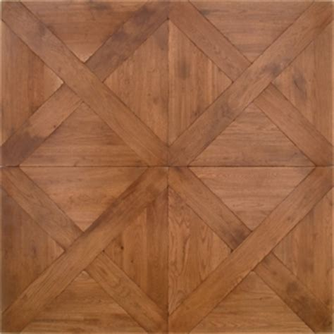 grangewood floors weybridge surrey wooden floors panels parquet panels parquet