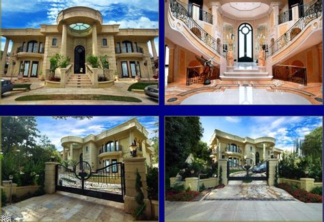 amazing mansions amazing california mansions used for filming locations