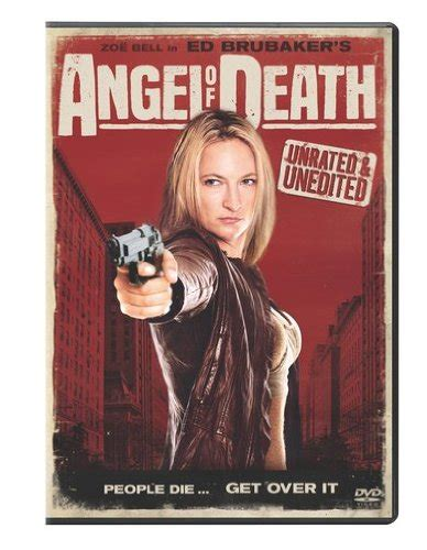 film streaming qualité dvd movie angel of death 2009 free streaming with hd