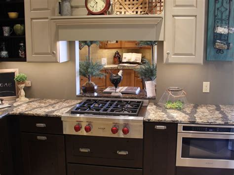 transitional kitchens kitchens by diane rockford il blog kitchens by diane rockford il loves park il