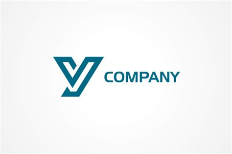 Letter Logo Free Logo Letter Y Logo