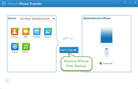 reset iphone online without itunes how to backup and restore iphone without itunes or icloud