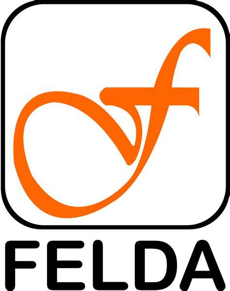 Ipaky Hd Transparent Terbaik this file logo felda png