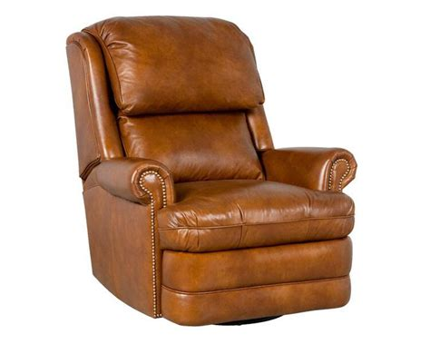 classic leather recliners bustle back recliner classic leather chesapeake recliner