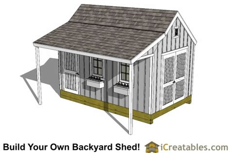 shed with porch plans plans shed plans with greenhouse 10x16 cape cod shed plans with porch