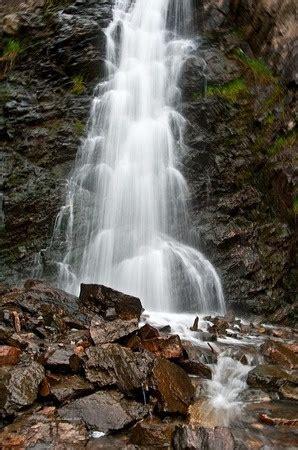 garden creek falls casper wy 17 best images about my town casper wyoming on