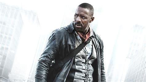 Imagenes Torre Oscura | la torre oscura fondos the dark tower wallpapers