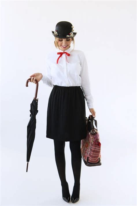 mary poppins collins modern best 25 mary poppins costume ideas on mary poppins halloween costume ideas mary