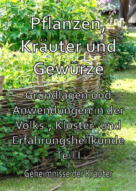 Kräuter Im Garten Pflanzen Zeitpunkt by Kr 228 Uter Pflanzen Shop Kr Uter Als Jungpflanzen Erwerben