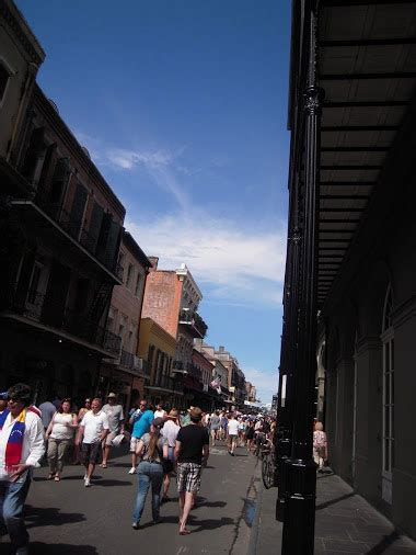 best time to visit new orleans best new orleans hotels