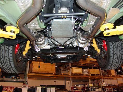 dodge ram hemi turbo 5 7 hemi challenger turbo kit autos post