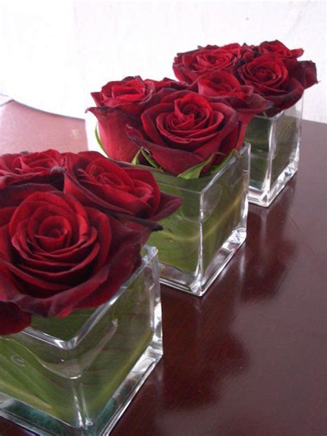 elegant valentine s day party decorations