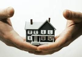 taxes on selling a rental house selling a rental property in colorado hbr colorado