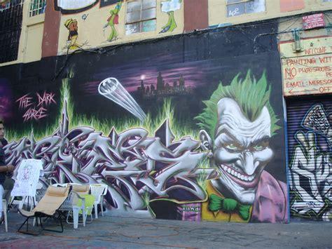 mania society  wild times   subway graffiti era