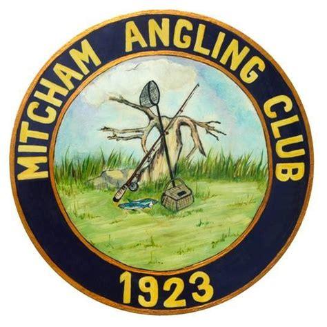 mitcham angling club home facebook - Yaringa Public Boat R