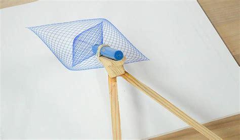 swinging axe pendulum lissajous pendulum swing