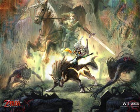 the legend of zelda zelda the legend of zelda wallpaper 5868864 fanpop