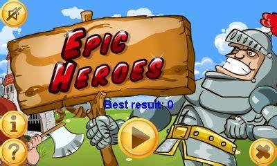 game java total conquest mod epic heroes download epische helden auf das handy