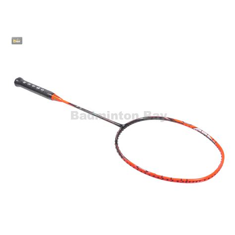 Raket Apacs Zig Zag Speed out of stock apacs zig zag z speed ii badminton racket 4u