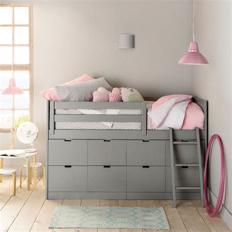 tidy bedrooms ideas for keeping the kids bedroom tidy