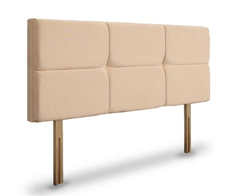 Suede Headboards by Orchid Faux Leather And Suede Upholstered Headboard 6