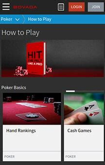bovada app for android bovada mobile app