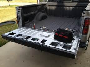 Tonneau Covers Charleston Wv Dented Bed Ford F150 Forum Community Of Ford Truck Fans